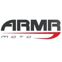 ARMR Moto WP840 Motorcycle Gloves