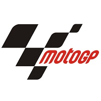 MotoGP Neck Tube