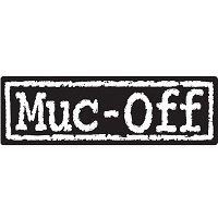 Muc-Off Ultimate Care Kit