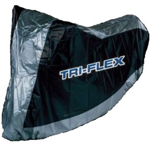 Triflex Light Cover