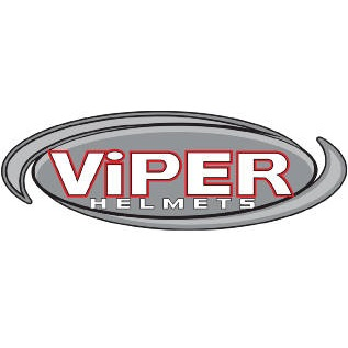 Viper RS-v18 Union Jack Motorcycle Helmet