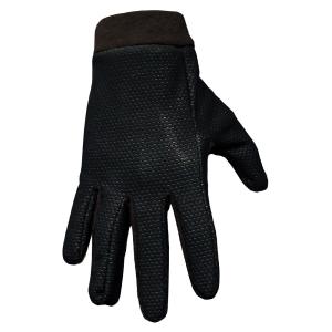 BikeIt Windproof Inner Gloves