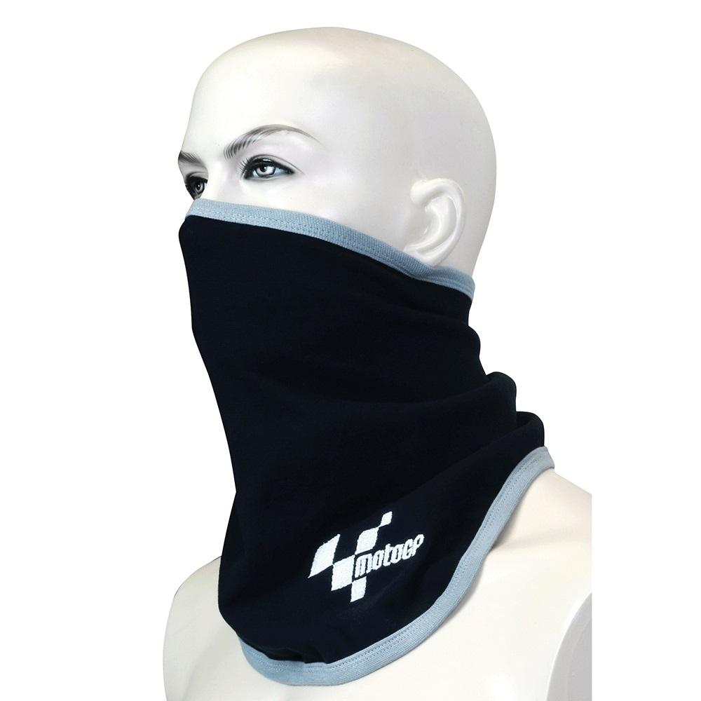 MotoGP Bandit Mask