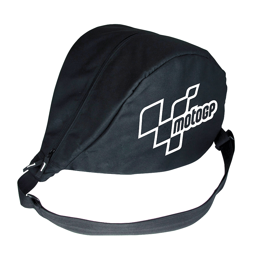MotoGP Messenger Bag