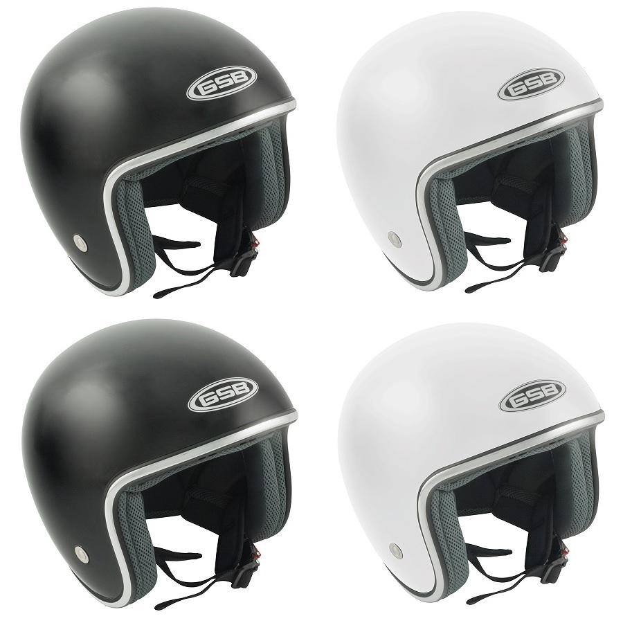 GSB G234 Plain Helmet