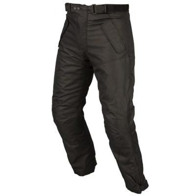 Men's Motorcycle Trousers