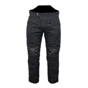 ARMR Moto Kano Motorcycle Trousers 1