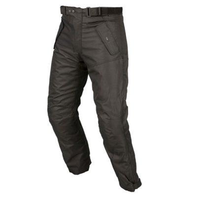 Men's Textile Motorcycle Trousers