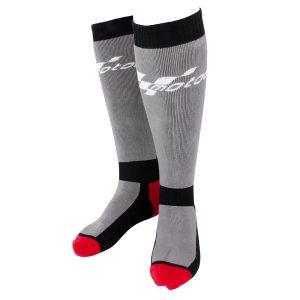 MotoGP Race Boot Socks.