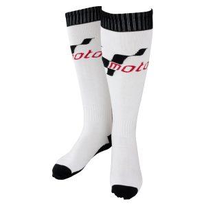 MotoGP Summer Boot Socks