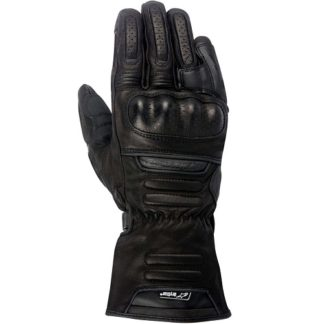 Touring Motorcycle Gloves