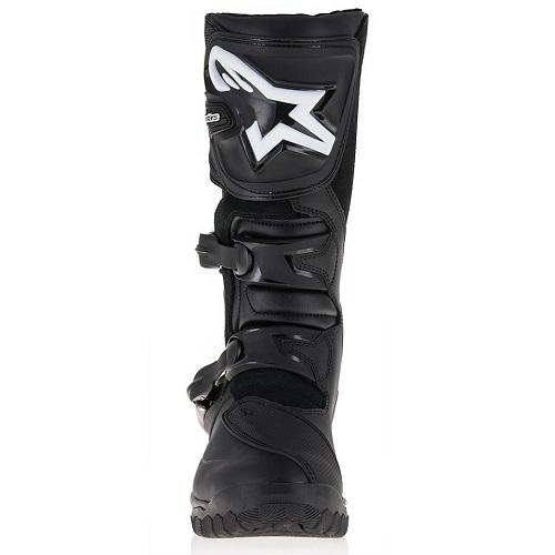 Alpinestars Corozal Adventure Drystar® Boots