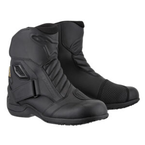 Alpinestars Newland Gore-Tex Motorcycle Boots