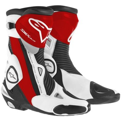 Sports & Track Boots