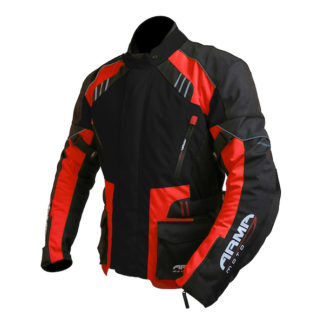 Motorycle Clothing