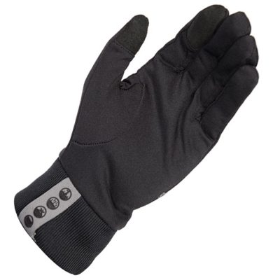 Inner Motorcycle Gloves