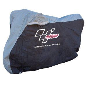 MotoGP Dust Cover