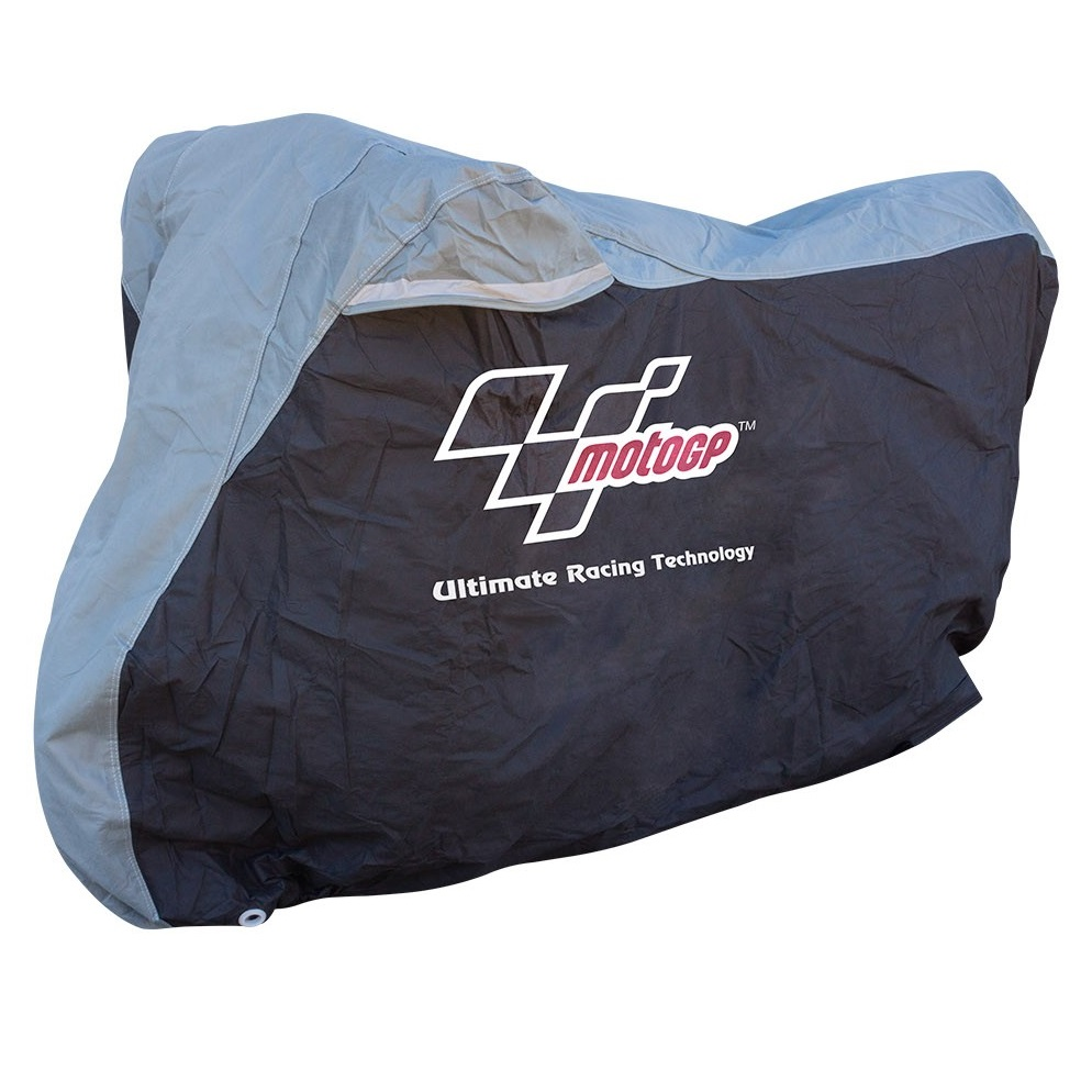 Motogp Motorcycle Bike Dust Cover Indoor Moto Gp Cover Large 750cc