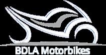BLDA Motorbikes