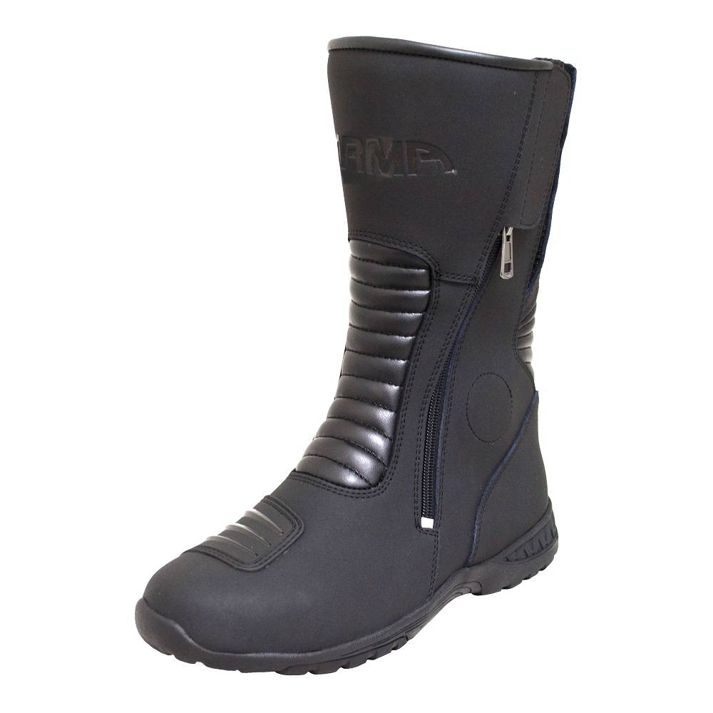 ARMR Moto Sugo Motorcycle Boots 1