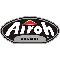 Airoh Valor Touchdown Full Face Motorcycle Helmet