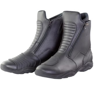 f2104788f139 Touring Boots - BDLA Motorbikes - Free UK Delivery!