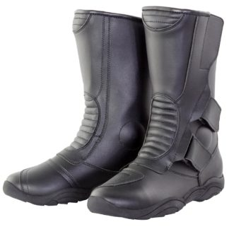 6215ac7fa7c3 Touring Boots Archives - BLDA Motorbikes
