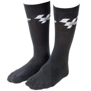MotoGP Cotton Everyday Socks