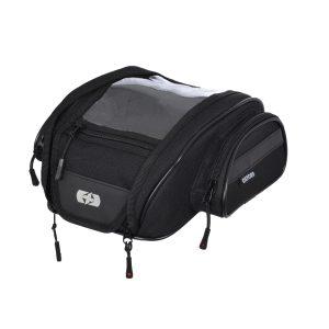 Oxford F1 M7 Magnetic Tank Bag