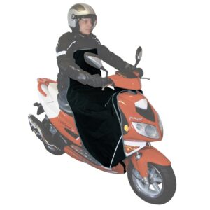 Bike It Chaser Scooter Apron