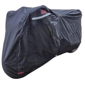 Bike It Indoor Dust Cover