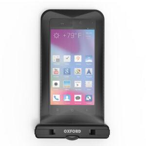 Oxford Universal Dryphone OX190 1