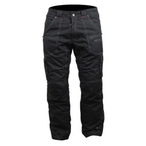 ARMR Moto Indo 2 Motorcycle Trousers 1