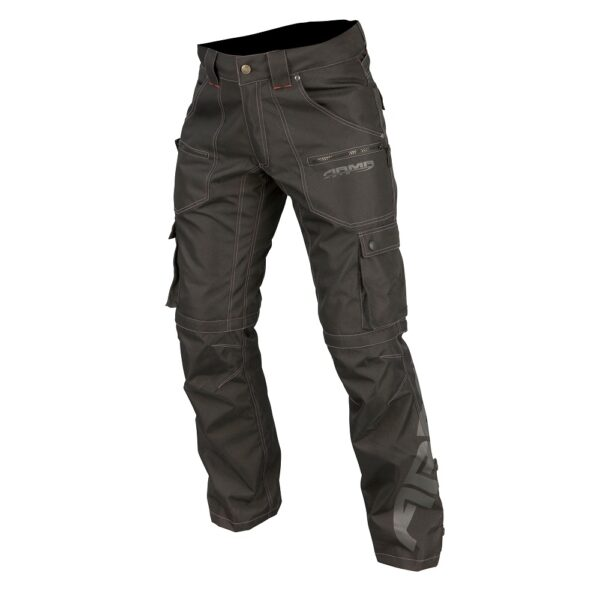ARMR Moto Indo 2 Cargo Trousers