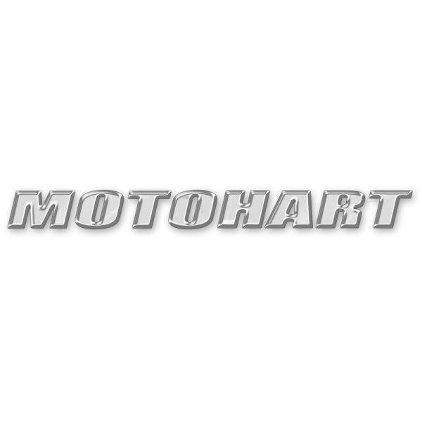 Motohart Logo Large
