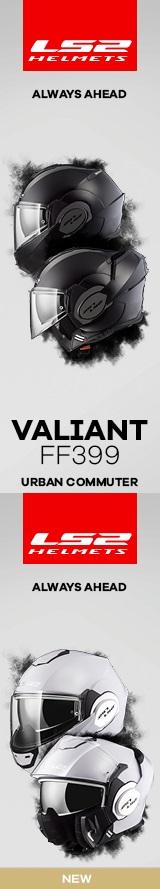 LS2 FF399 Valiant Web Banner