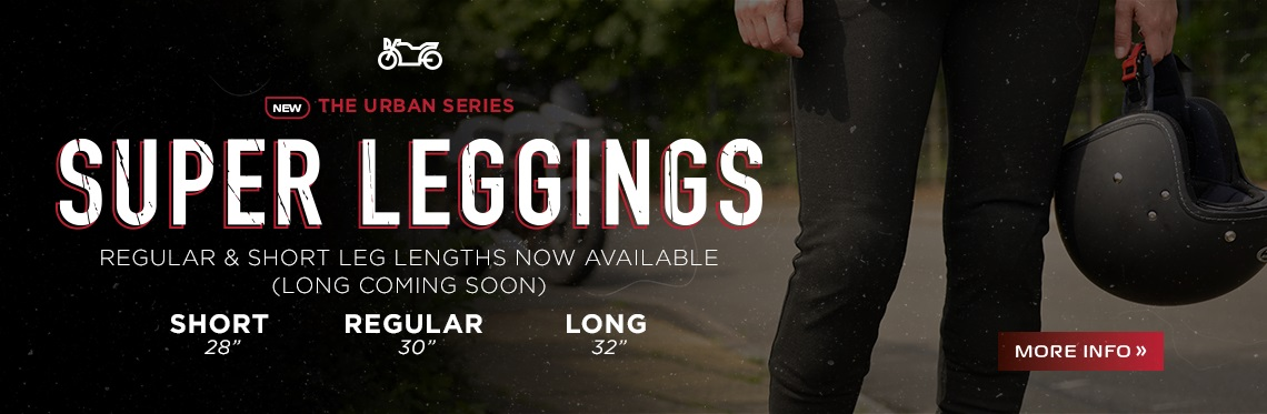 Oxford Super Leggings Web Banner