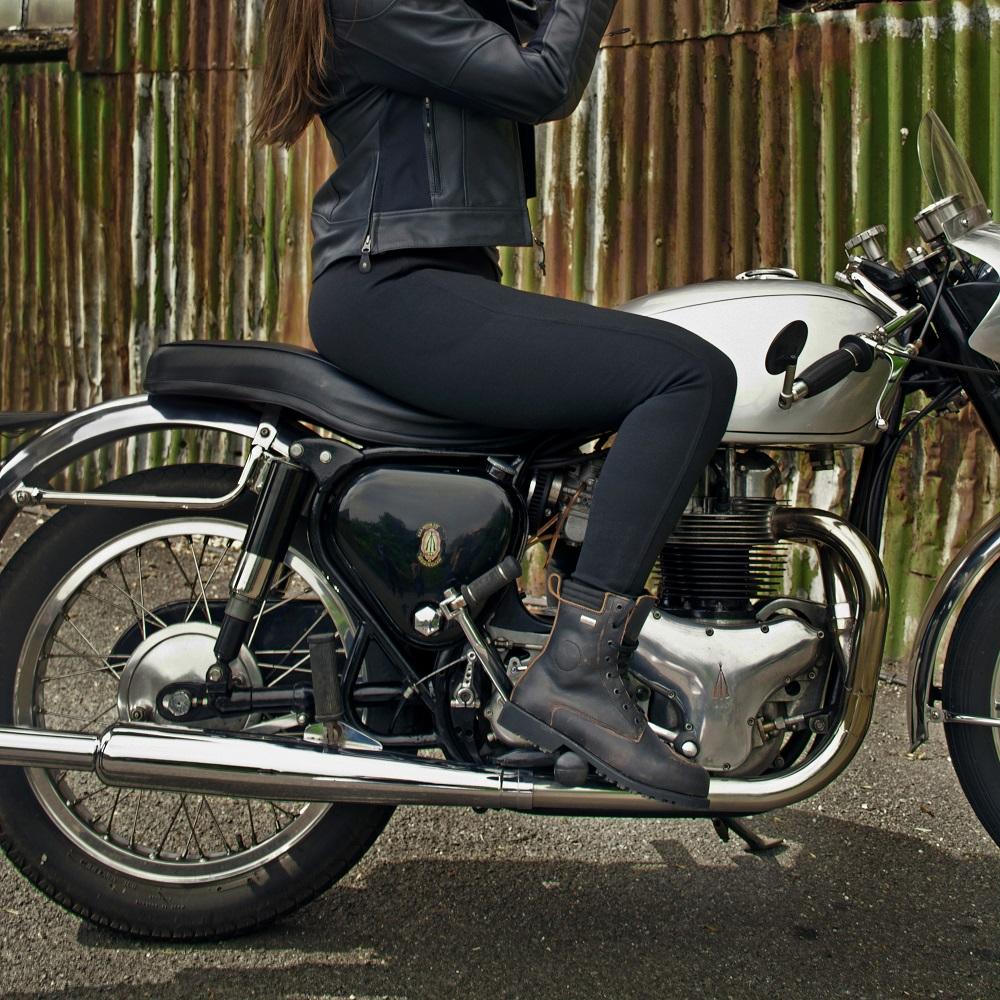 c31a24e738271 Oxford Super Leggings - BLDA Motorbikes