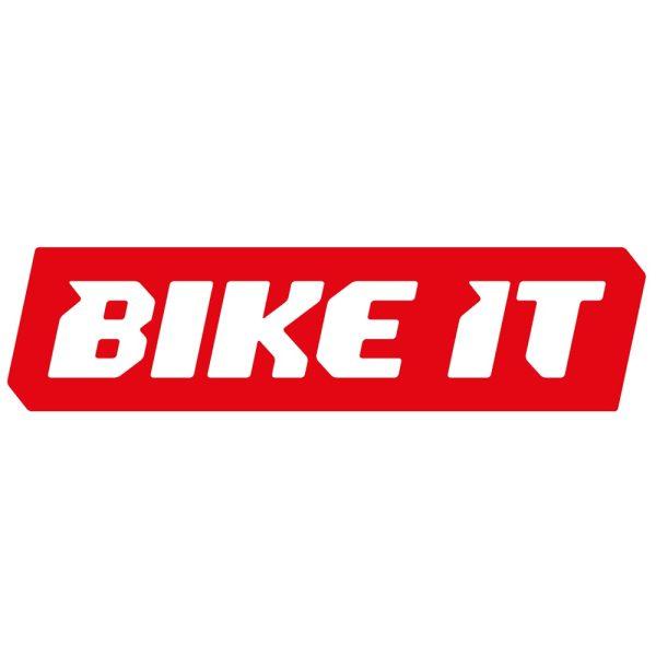 Bike It Logo Large