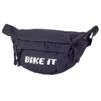 Motorcycle Waist Packs