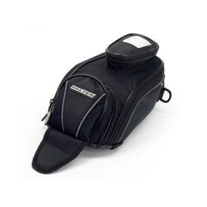 BikeTek Mini Magnetic Tank Bag