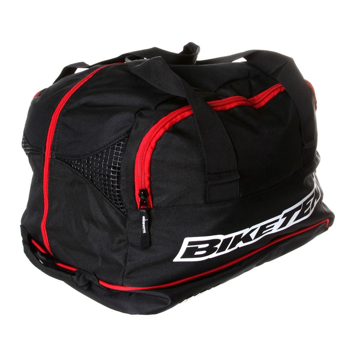BikeTek Helmet Carrier