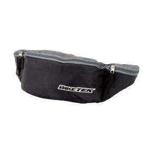 BikeTek Waist Bag