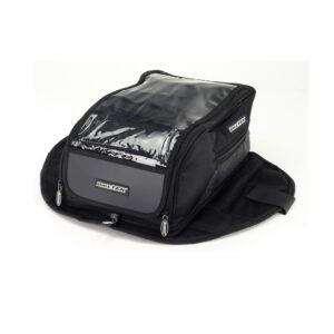 BikeTek Urbano Magnetic Tank Bag