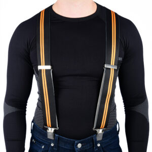Motorcycle Clothing Accessories