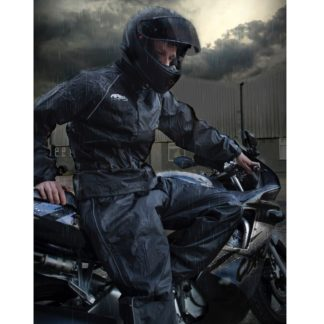 Motorcycle Waterproofs