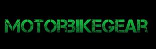 MotorbikeGear2011