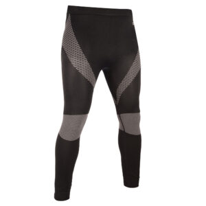 Oxford Base Layer Trousers