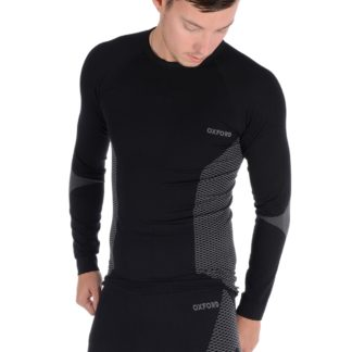 Motorcycle Base Layers