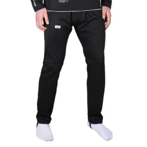 Oxford Chillout Layers Trousers